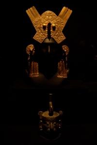 Royal Decorations