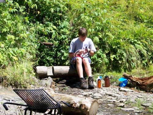 16-08-08 Smoky Mountians 053